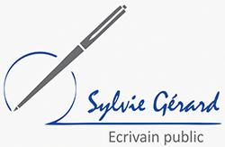 Ecrivain Public 67