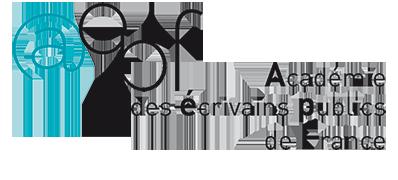 Logo AEPF 2018